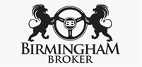 Birmingham Broker Craig Westbrook