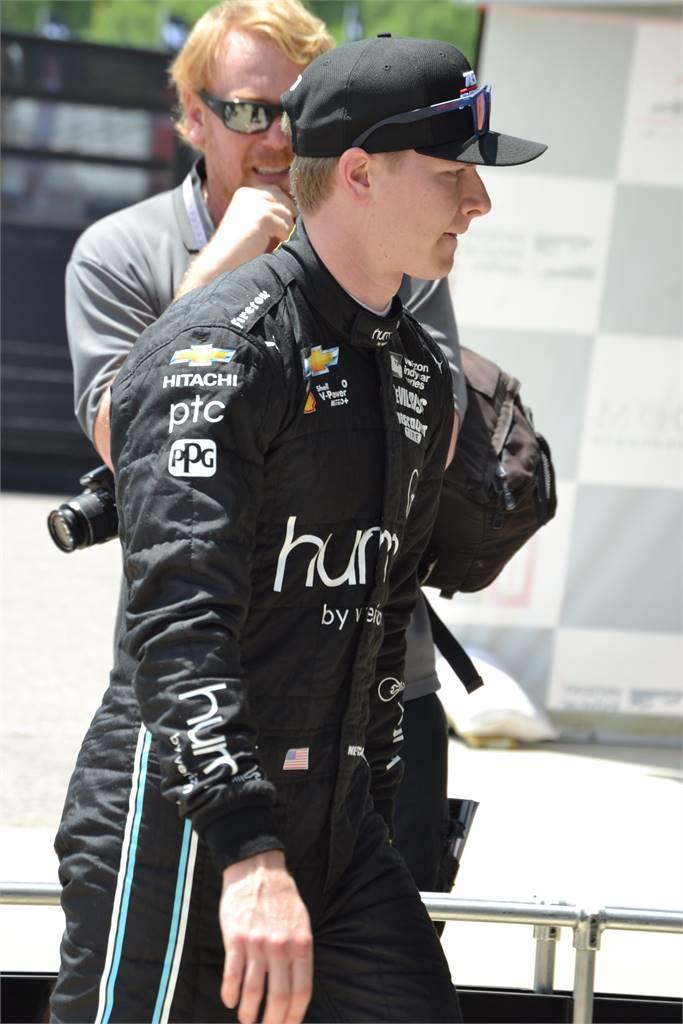 Jim Lowrey Racing Photography