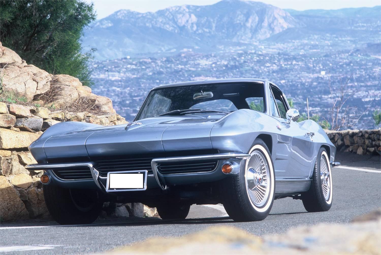 https://www.classic-carstore.com/vehicle/1963-corvette-split-window-coupe-340-hp-listing-837.aspx